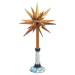 Advent Star  -  13cm / 5inch