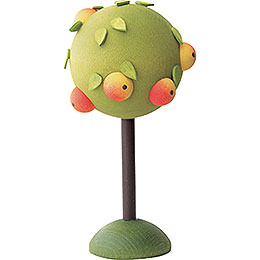 Apple tree  -  9cm / 3.5inch