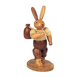Bunny Wandersmann  -  11cm / 4 inch