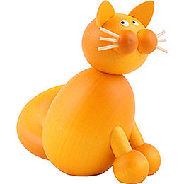 Cat Auntie Emmi  -  8,5cm / 3.3inch