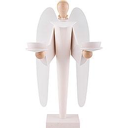 Engel modern  -  40cm