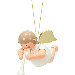Floating Angel   -  18,0cm / 7 inch