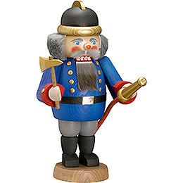 Nutcracker Fireman  -  30cm / 12 inch
