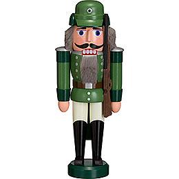 Nutcracker Forest Ranger  -  27cm / 11 inch
