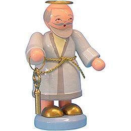 Petrus  -  stehend  -  6cm