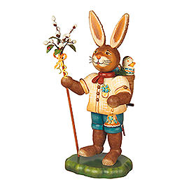 Rabbit Hans  -  28cm / 11inch