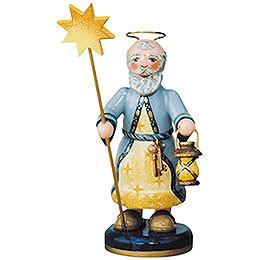 Saint Pete  -  11cm / 4,3 inch