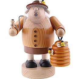 Smoker Beekeeper  -  19cm / 7 inch