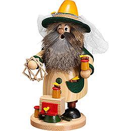 Smoker Beekeeper  -  21cm / 8inch