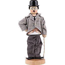 Smoker Charlie Chaplin  -  23,5cm / 9.2inch