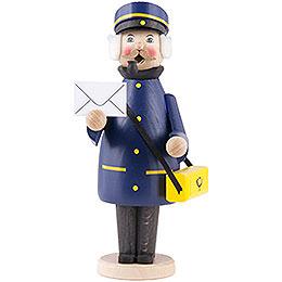 Smoker  -  Postman  -  17cm / 6.7 inch